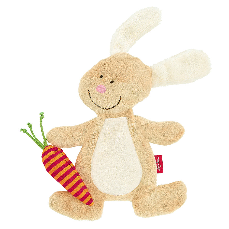SIGIKID - Snuttefilt hare