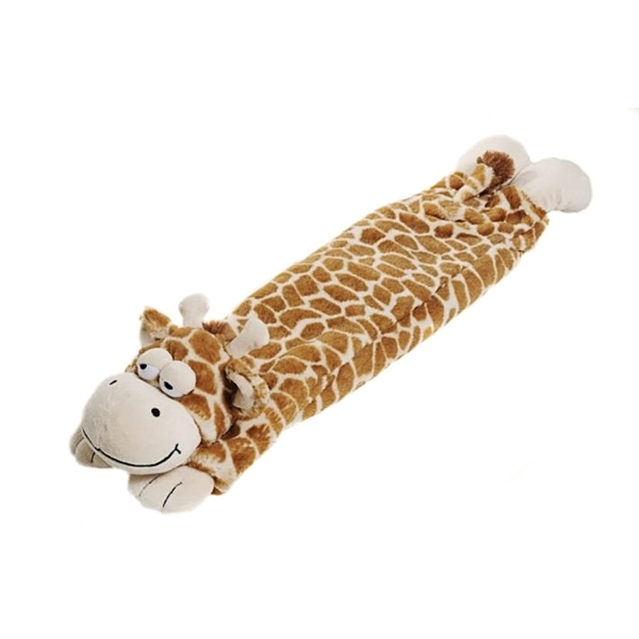 Warmies® Multi Hot-Pak Giraffe
