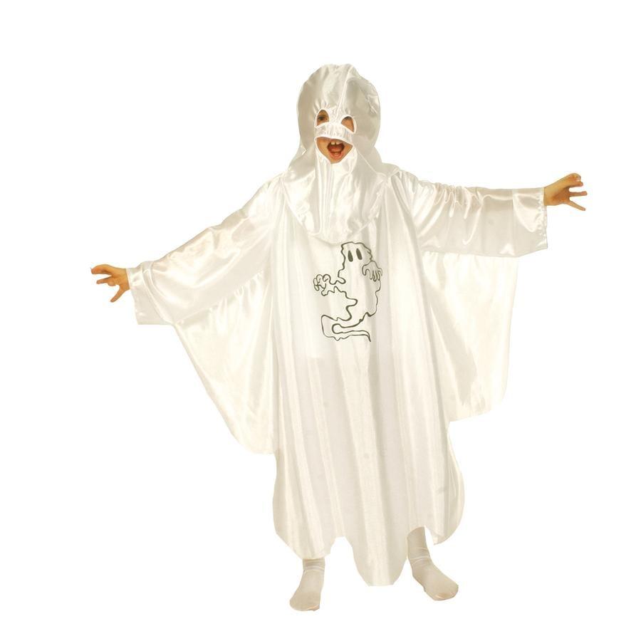 FUNNY FASHION Carnaval Kostuum Casper