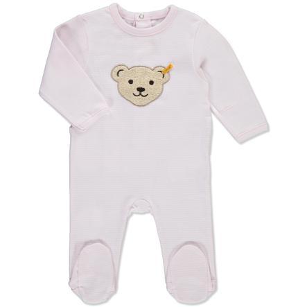 STEIFF Pyjamas rosa