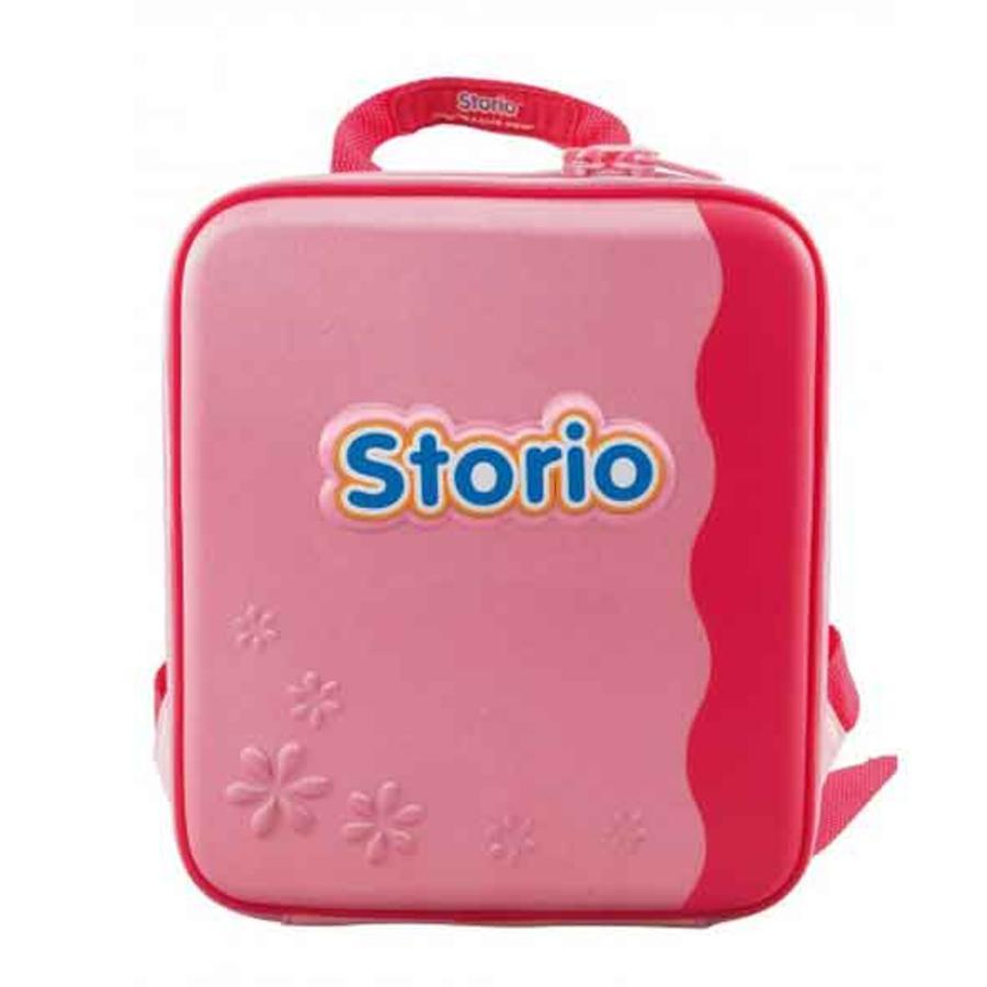 vtech® Storio Tragetasche - pink