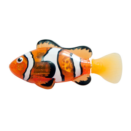 GOLIATH Rybka Robo Fish R/C
