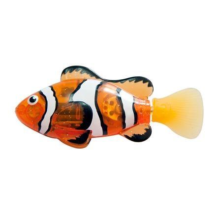 GOLIAU Robo Ryba na dálkové ovládání