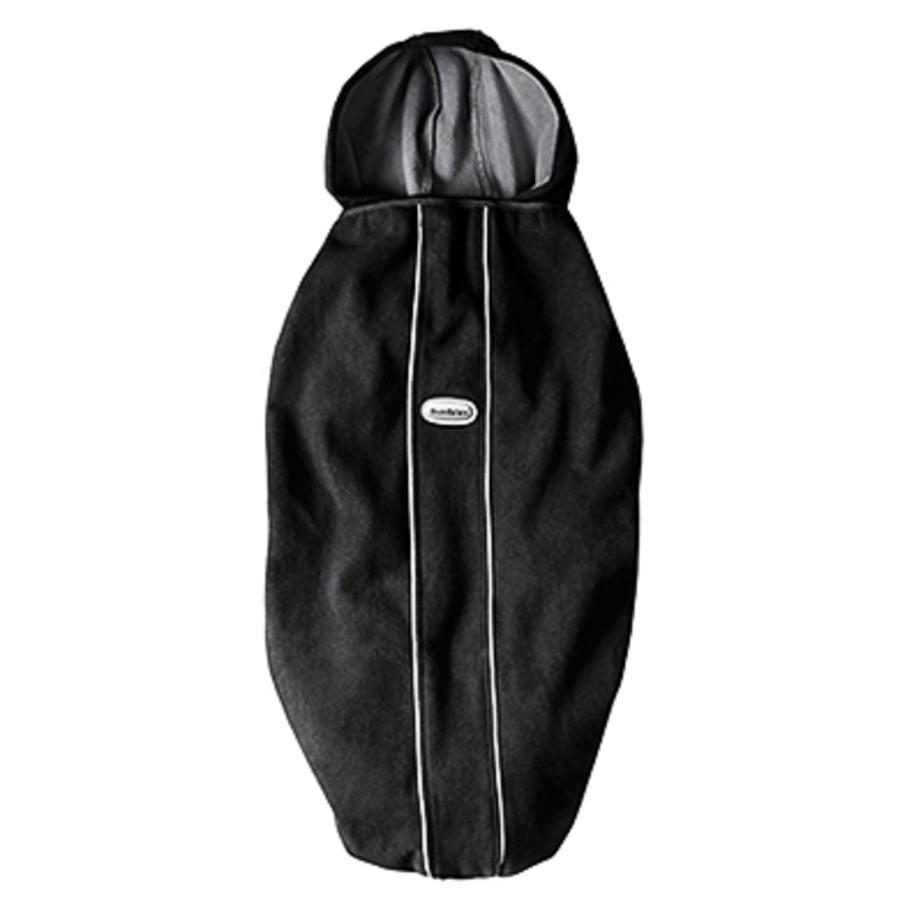 BABYBJÖRN Vak do nosítka, černý