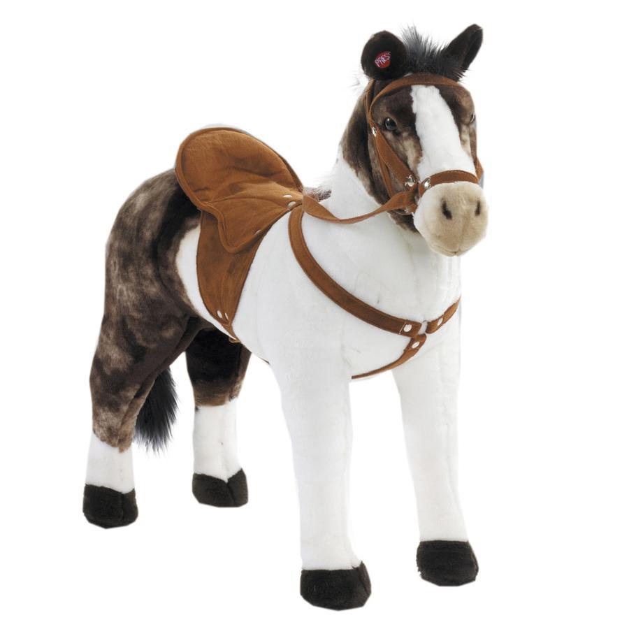"""HAPPY PEOPLE Kůň se zvuky """"Pinto"""""""