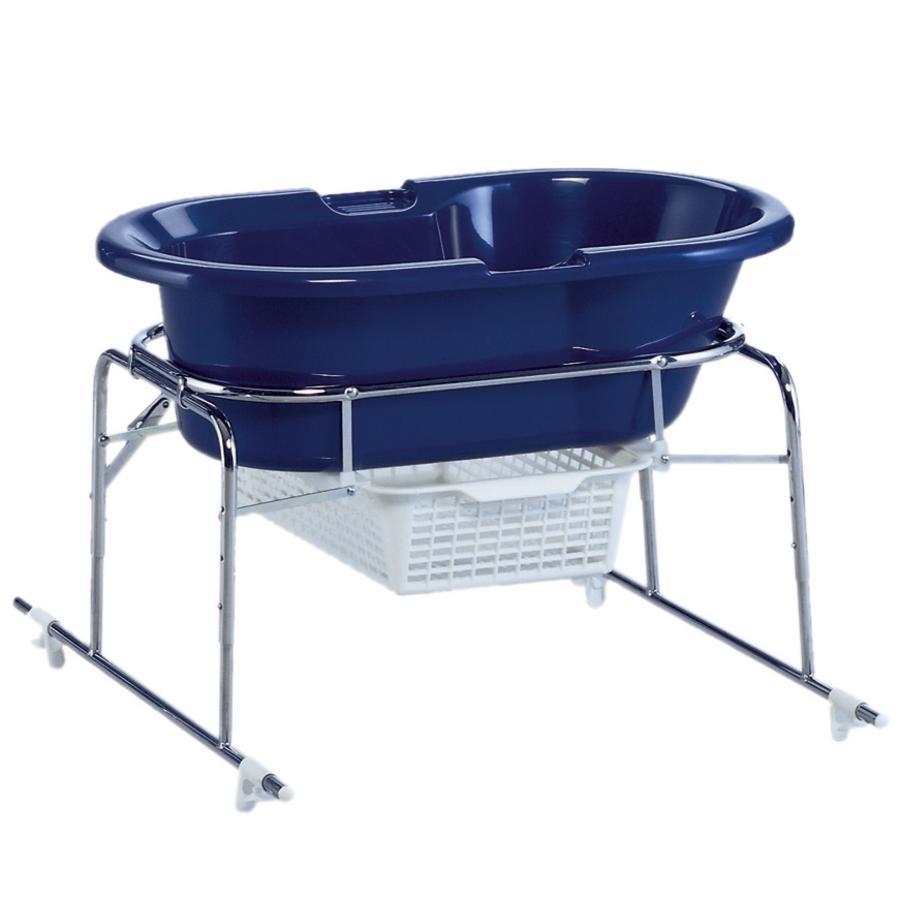 Geuther Support baignoire réglable en hauteur (4805)