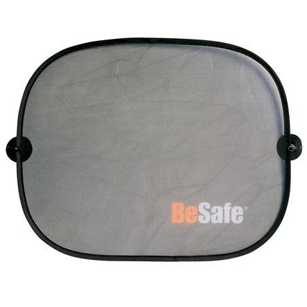 BeSafe Sonnenschutz für´s Autofenster