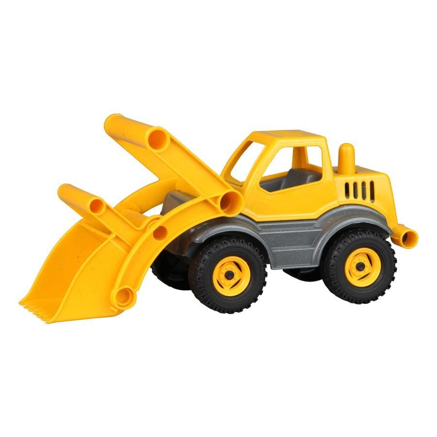 LENA® Camion chargeur enfant EcoActives 04212