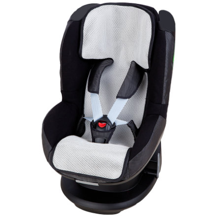 ALTA BÉBE Summer Inlay for Car Seats of Group 1