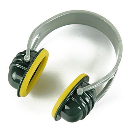 KLEIN BOSCH Mini Protihluková sluchátka