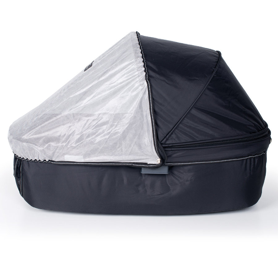 TFK Sun Protection for Dot Carrycot