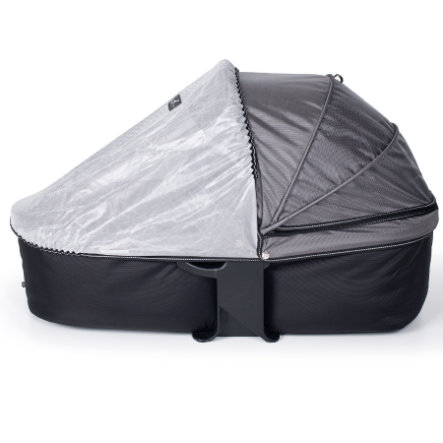 TFK Sun Canopy for Quick Fix Carrycot