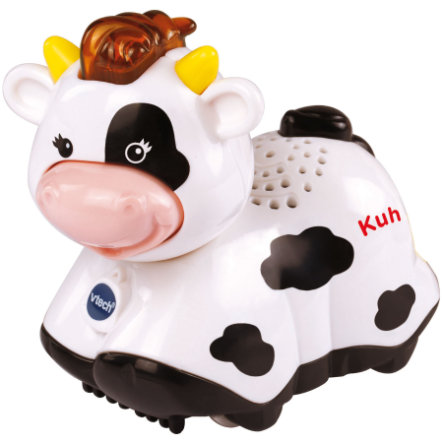 vtech® Tip Tap Baby Tiere - Kuh