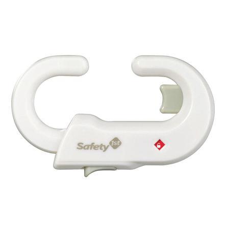 Safety 1st Skydd för skåpdörrar