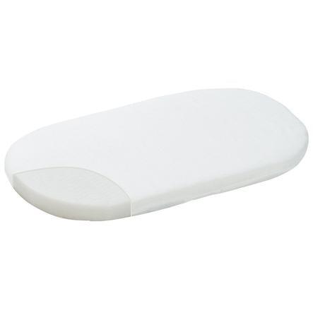Alvi® Luftikus mini Matratze Dry-Bezug 41 x 70 cm