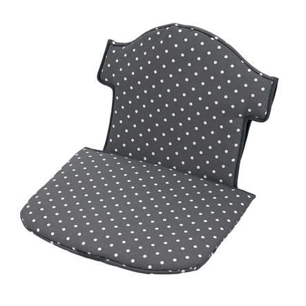 GEUTHER Výplň do dětské židle od Geuther Swing 4743 Barva 154