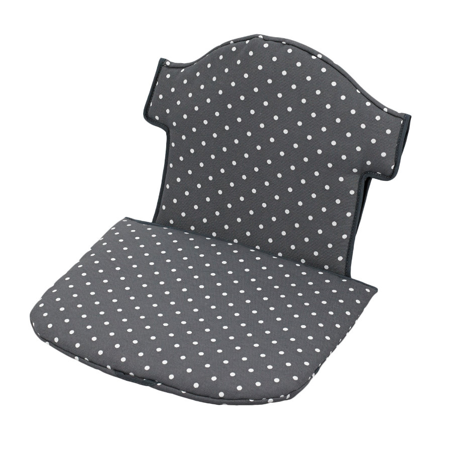 GEUTHER Seat Insert for Geuther Swing 4743 Colour 154