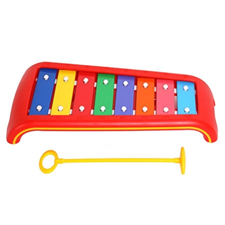 Voggenreiter Jouet Xylophone enfant