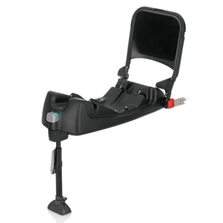 Britax Römer Base Isofix for Baby Safe Plus SHR & Baby Safe Plus