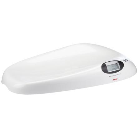 REER Waga dla niemowląt z pozytywką (6409)