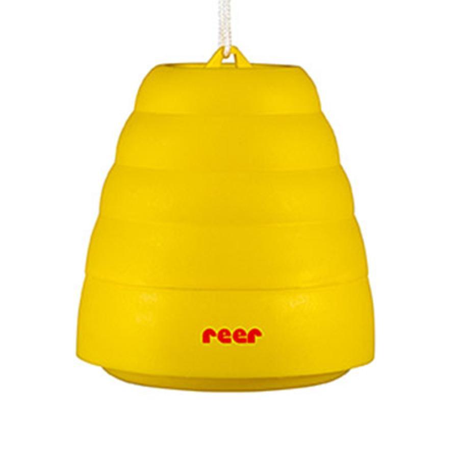 REER Wasp Trap