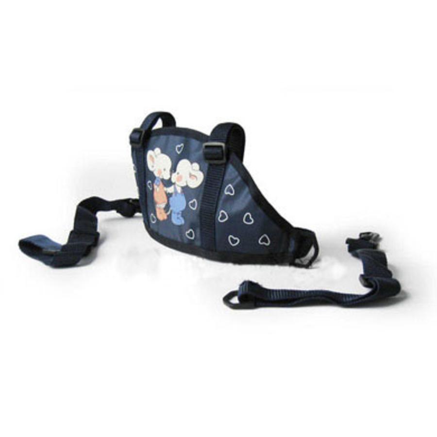 REER Cintura di sicurezza camminare/seggiolone