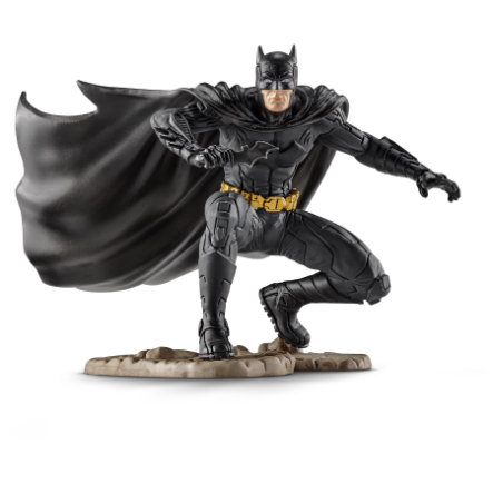 SCHLEICH Batman, kneeling 22503