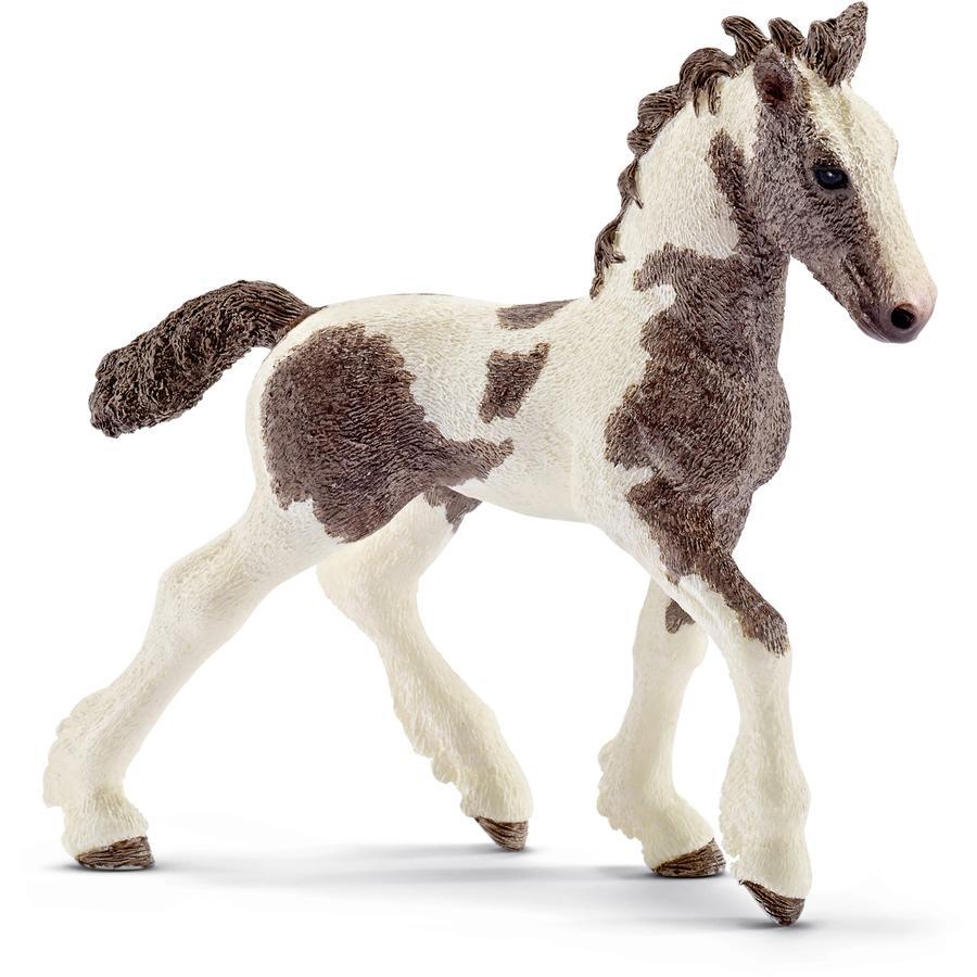 Schleich Figurine poulain Tinker 13774