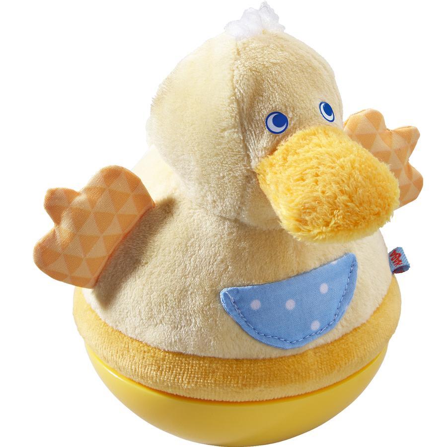 HABA Tumbler Duck 300420