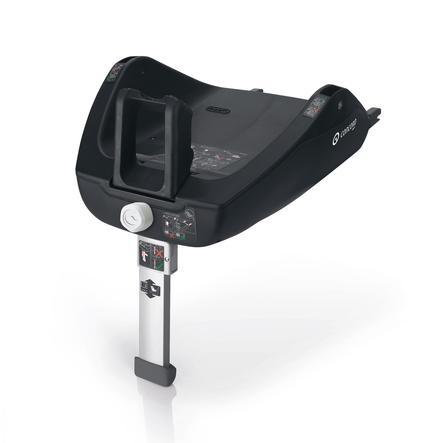 CONCORD Base Isofix Airfix pour cosi Air-Safe