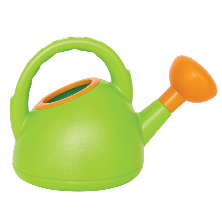 HAPE Watering Can, green