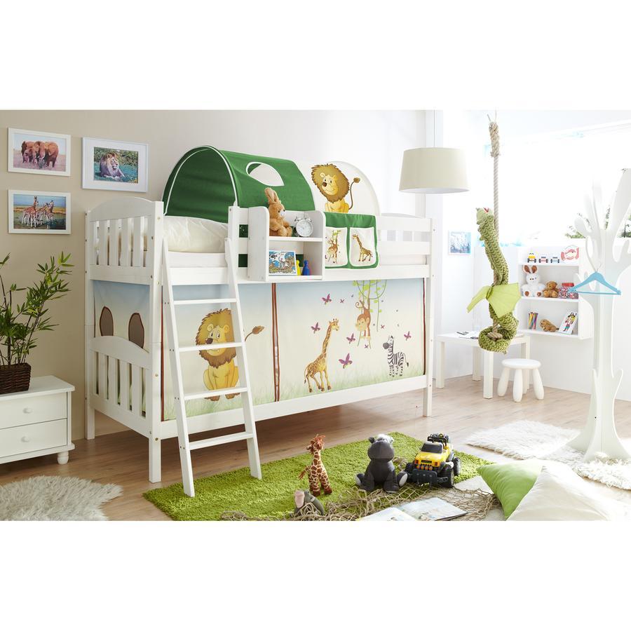 https://cdn.babymarkt.com/babymarkt/img/168342/900/ticaa-letto-a-castello-erni-country-v-in-pino-bianco-safari-a111682.jpg