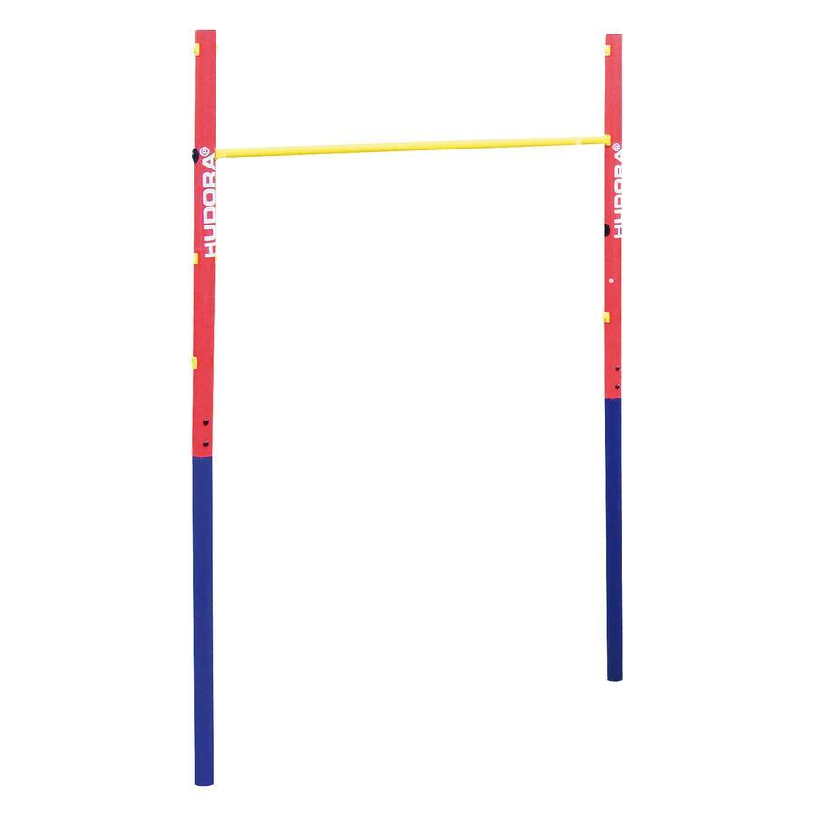HUDORA Gymnastikställning Fabian 64000