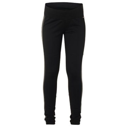 ESPRIT Zwangerschaps Treggings black