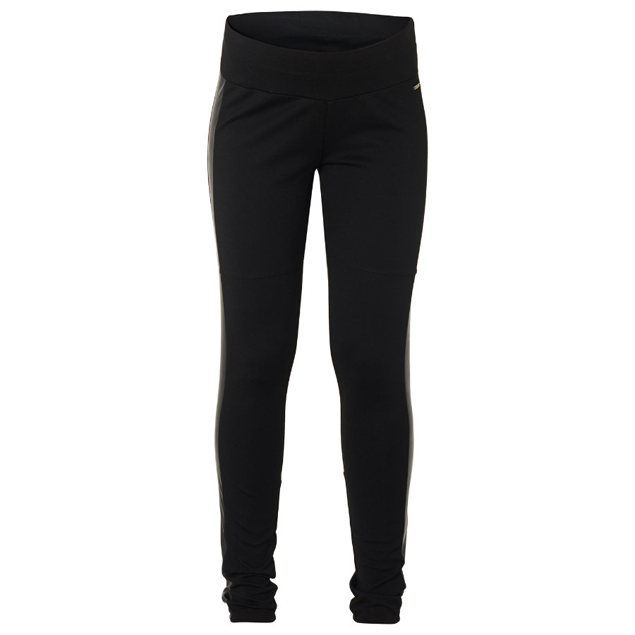 ESPRIT Umstands Treggings black