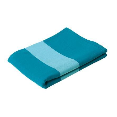 AMAZONAS šátek na nošení dětí Carry Sling CARRAGEEN 510 cm