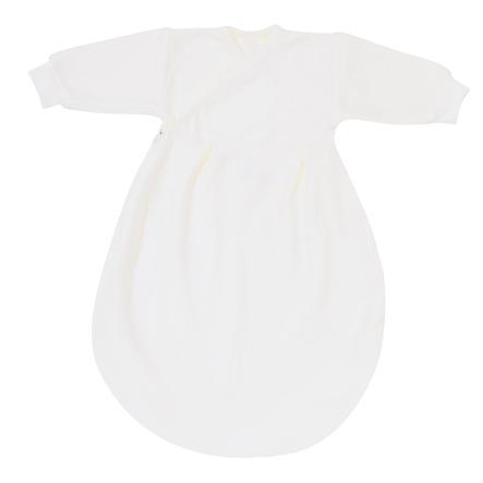 ALVI Gigoteuse intérieure Baby-Mäxchen Taille 44 - blanche