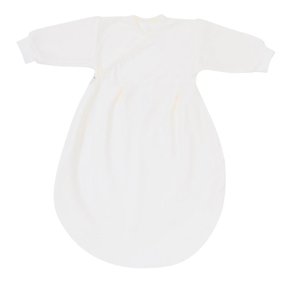 ALVI Baby-Mäxchen Binnenslaapzak maat 44 - wit