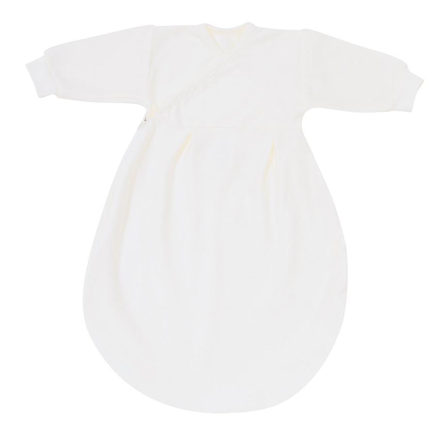 ALVI Śpiworek wewnętrzny Baby-Mńxchen rozm. 44 kolor biały