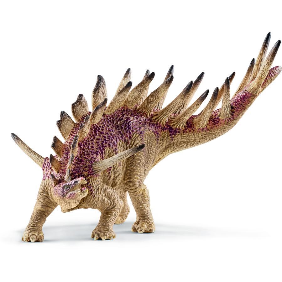 SCHLEICH Dinosaurier - Kentrosaurus 14541