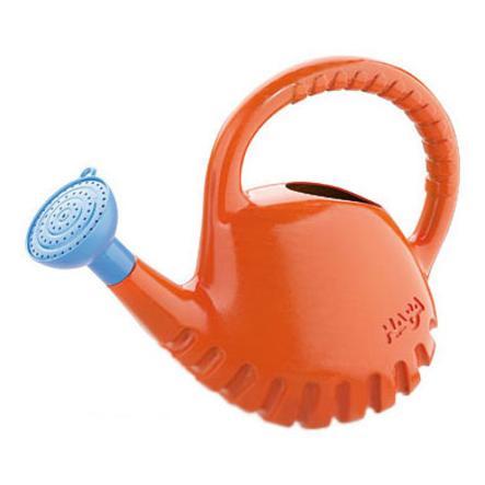 HABA Baudino Watering Can