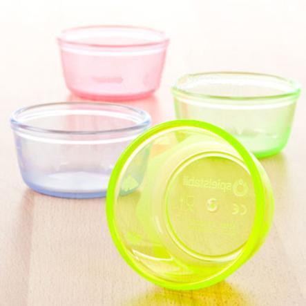 SPIELSTABIL Ice-Cream Bowl