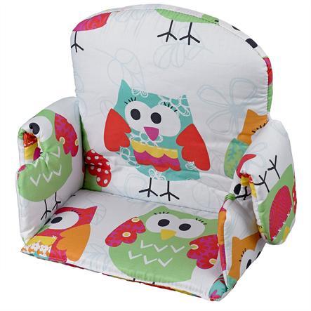 Výplň do židličky GEUTHER 4742 design 131