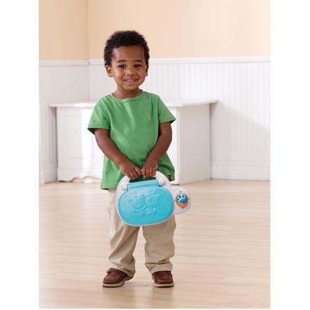 vtech® - Lern und Musik Laptop