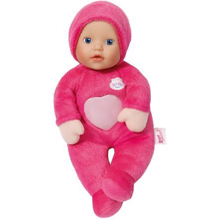 ZAPF CREATION my little BABY born® Lalka - lampka nocna First Love