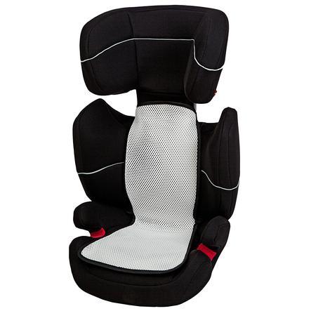 ALTABEBE wkładka do fotelika samochodowego Mesh gr. 2/3 kolor beżowy