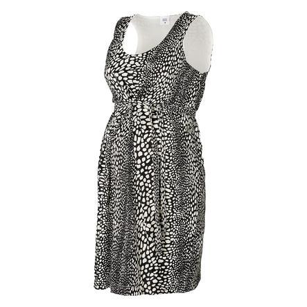 9f271aed818 MAMA LICIOUS Těhotenské šaty