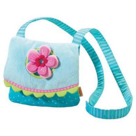 HABA Bag Mia