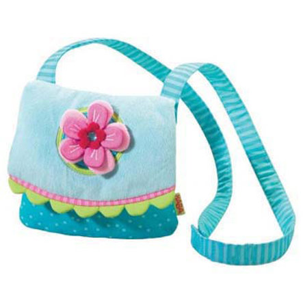 HABA Väskan Mia