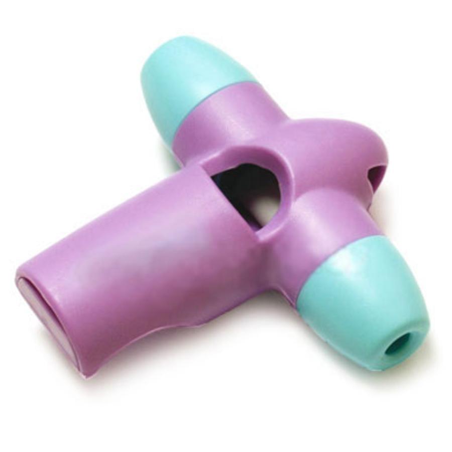 Voggenreiter Samba Whistle